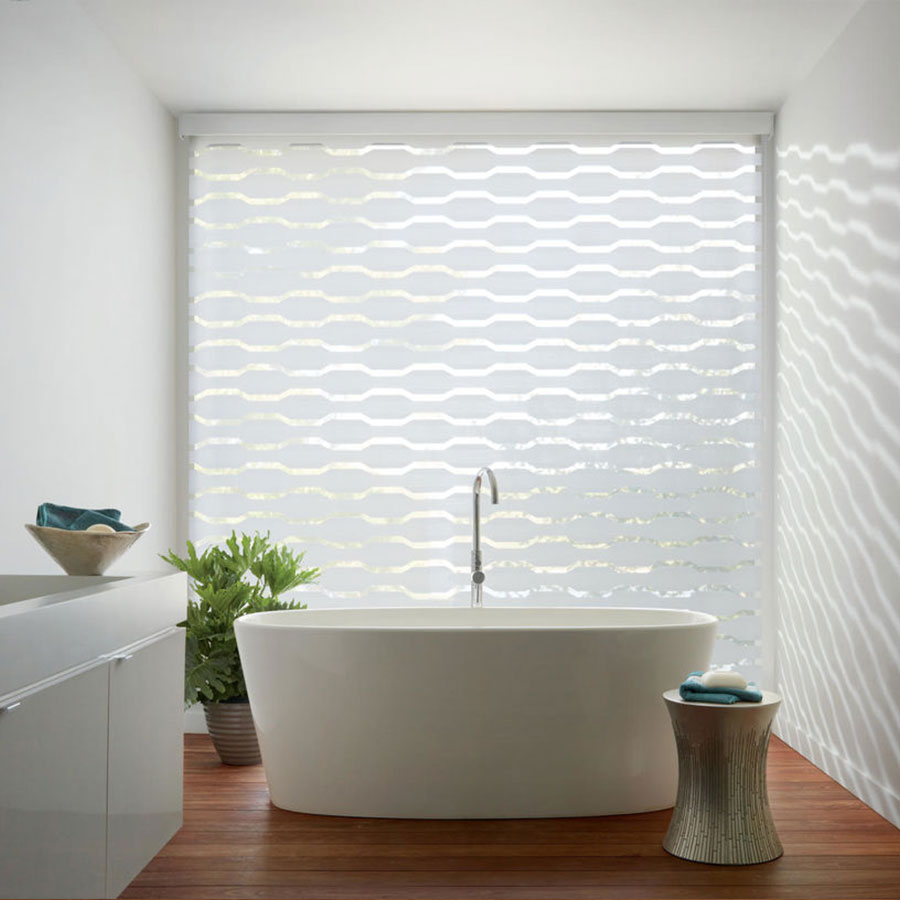 The Best Design - Hunter Douglas Gallery - Imagine More
